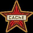 map_icon_de_cache.png
