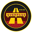 map_icon_de_overpass.png