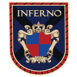 map_icon_de_inferno.png