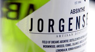 JORGENSEN'S_ABSINTHE.mp4