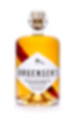 RJ Vodka Chilli.jpg