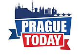 Prague today.jpg