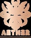 logo pink (003).png