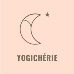 yogicherie Ophélie
