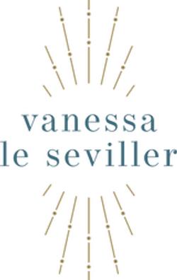 Vanessa le seviller
