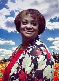 Barbara Grace Reynolds