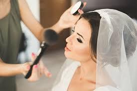 BRIDAL ENHANCEMENT