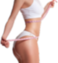 1body-contouring_img_new.png