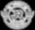 logo%2520JR%2520auto%2520service_edited_