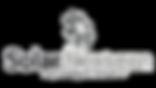 logo%2520Solar%2520Nextgen_edited_edited