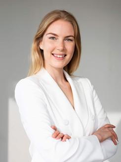 Rebekka Mikkola