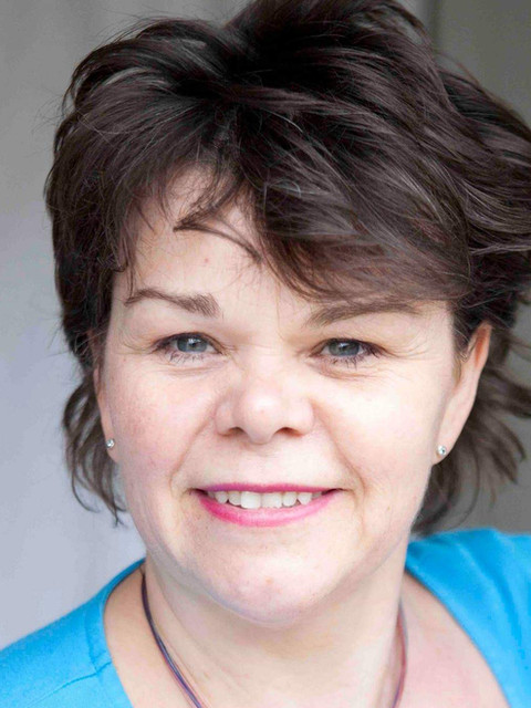 Jane Lelean
