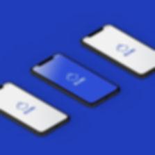 RSM-promo-apps-images.jpg