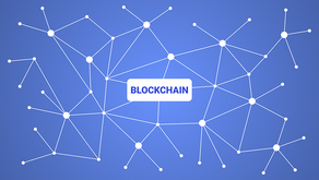 RSM and InnoBlock collaboration in creation of the first Blockchain-based and AI financial service.