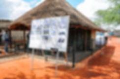 Water Kiosk Angola.jpg