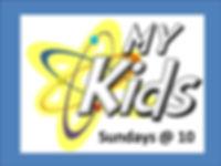 MYKids.jpg