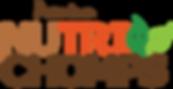 Nutri Chomps logo-01.png