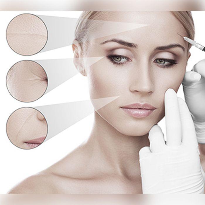 Klinik Kecantikan Jakarta: JT Clinic • Cari Dokter Kecantikan?