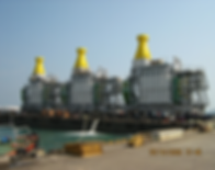 0151.01_&_0152.01_–_FPSO_Polvo_and_Umuro