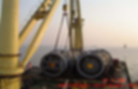 0051.01_–_BASF-YPC_Integrated_Petrochem_