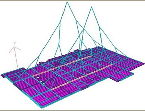 0308.01 SMOE Gajah Baru CPP 3D Cropped S
