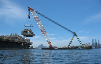 0094.01 – FPSO P50.png