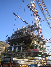 0150.01 – P54 FPSO.png