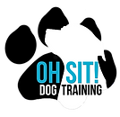oh sit dog training, dog boarding, dog grooming, dog sitting, dog walking, doggie daycare, Beaumont, Leduc, Leduc County, New Sarepta