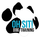 oh sit dog training, dog boarding, dog grooming, dog sitting, dog walking, doggie daycare, west kelowna, westbank, west bank kelowna