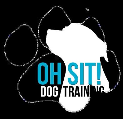 oh sit dog training, dog boarding, dog grooming, dog sitting, dog walking, doggie daycare, Beaumont, Leduc, Leduc County, New Sarepta