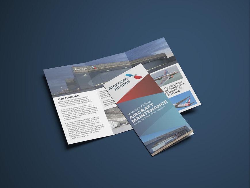 Tri-Fold Brochure Mockup3.jpg