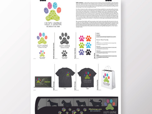 Dog Grooming Poster.jpg