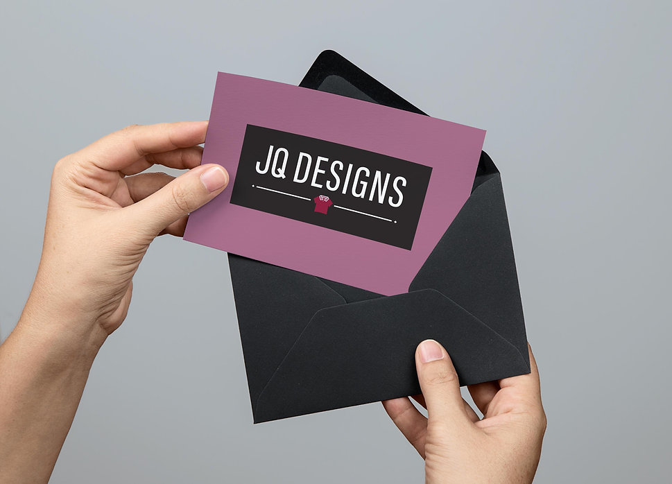 Greeting Card PSD MockUp.jpg
