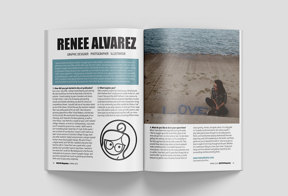 interview1.jpg