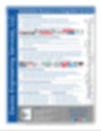 DES_Automation_Flyer.jpg