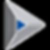 LogoColorNoText_edited_edited.png
