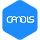 candis-logo-white-blue2.png