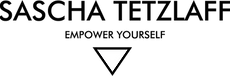 Logo Sascha Tetzlaff