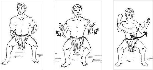 Maoris-Zeichnungen.jpg