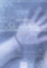 Schermafbeelding 2018-03-01 om 14.47.33.