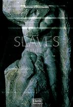 scherper screenshot cover Dante 3 kopie