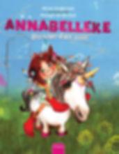 Annabelleke 2 foto cover.jpg