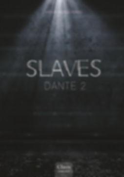 COVER Dante 2.jpeg