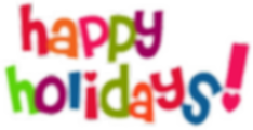 1-18818_happy-holidays-transparent-image