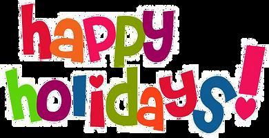 1-18818_happy-holidays-transparent-image