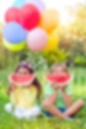 KidsWatermelon-copy.jpg