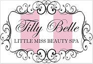 Tilly Belle logo.jpg