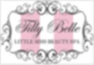 Tilly Belle logo.jpg