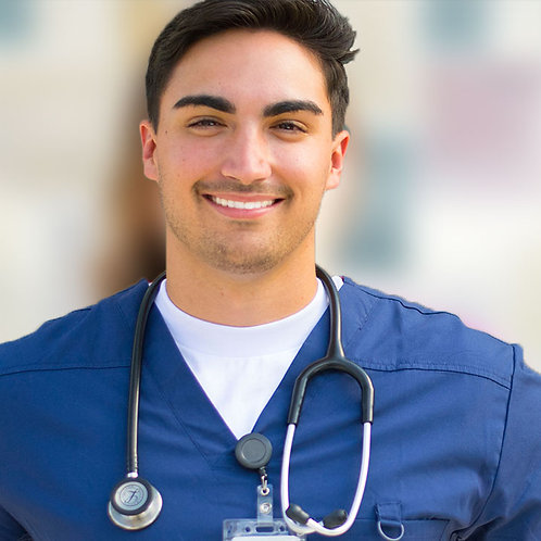 35-Day NCLEX Boot Camp