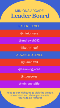 leader_board_9x16.png